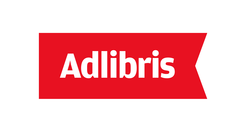Adlibirs