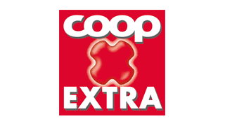 <strong>Coop</strong> <strong>Extra</strong> Avesta