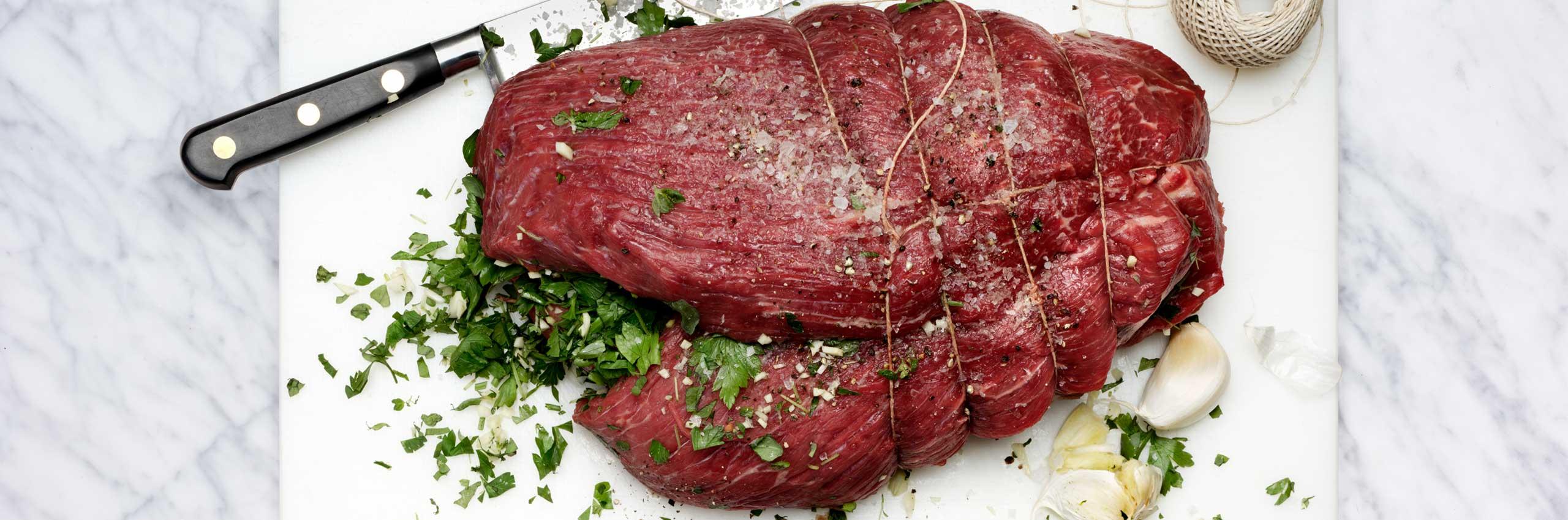 köpa billigt bra priser bästa kvalitet Nötkött - lär dig mer | Coop