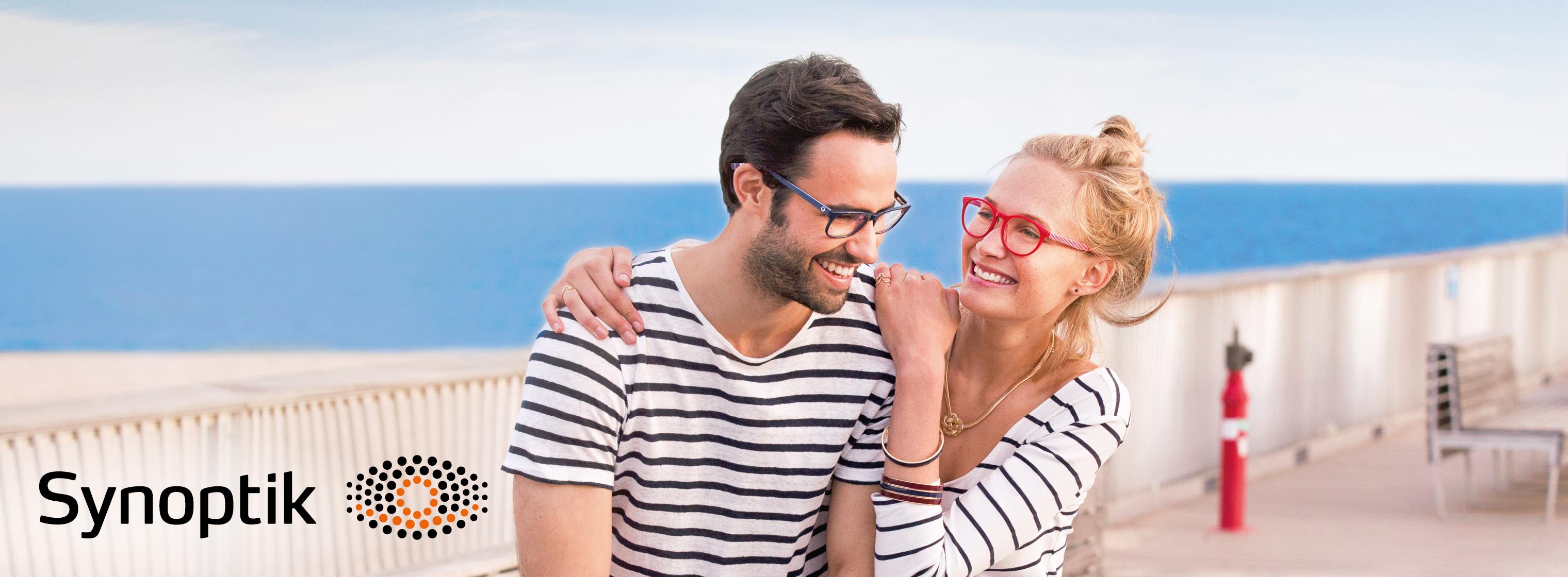 är vi officiellt dating Cairns QLD