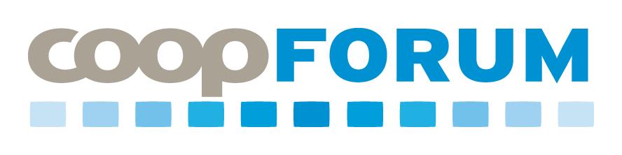 Coop Forum Haninge   Butik och erbjudanden