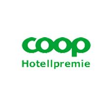 coop medmera hotell