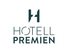 Hotellpremien
