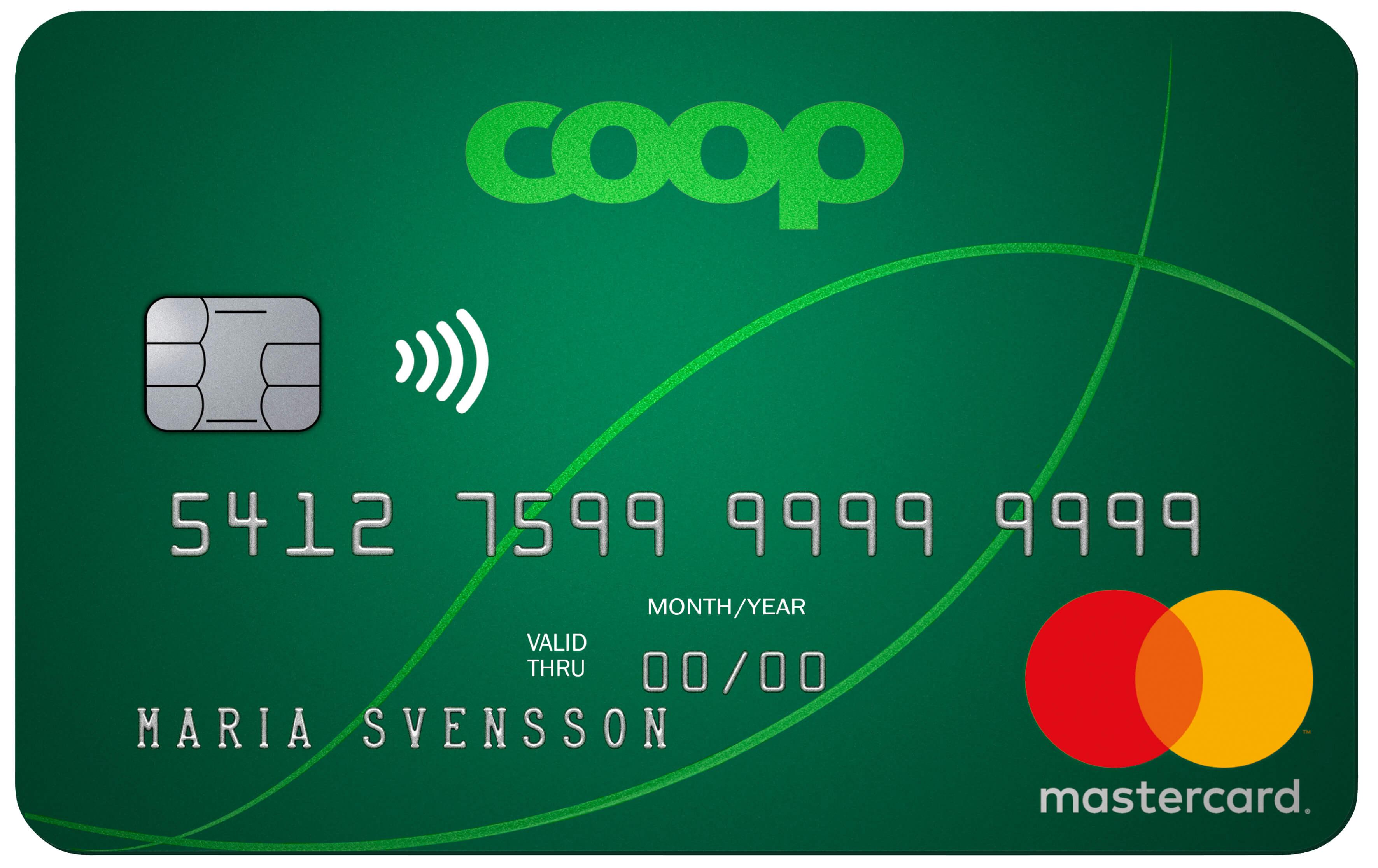 mervärde entercard.se
