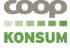 Coop Konsum logotyp